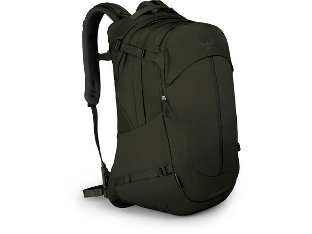 Osprey Tropos Backpack Men cypress green